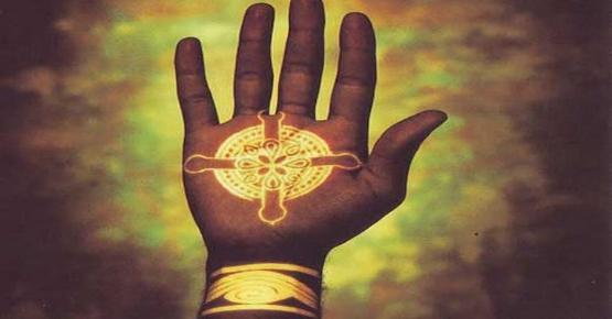 7-Signs-Your-Inner-Shaman-is-Awakening-1.jpg