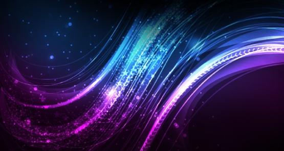 light_texture2184.jpg