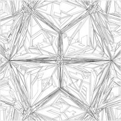 crystalcodes1.jpg
