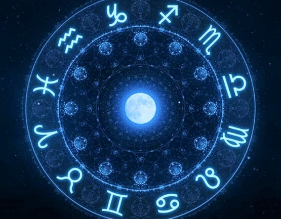 How-The-2-Massive-Eclipses-in-February-Will-Affect-You-According-to-Your-Zodiac-Sign.jpg