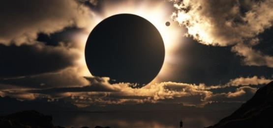 sky-eclipse-wallpaper-wallpaper-3.jpg