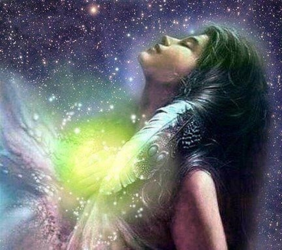 goddess-heart-ligh.jpg