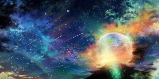 Art,-tsujiki,-planet,-night,-Star,-clouds,-rainbow-1920x1080.jpg