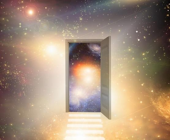 dreams-light.jpg