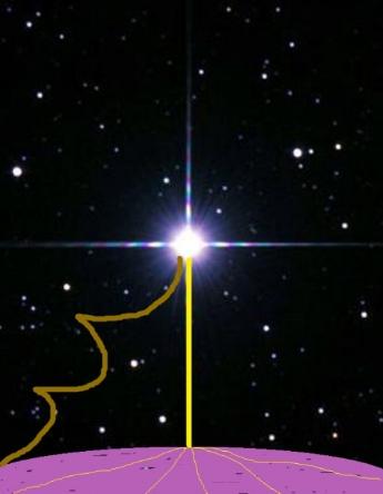 central-star.jpg
