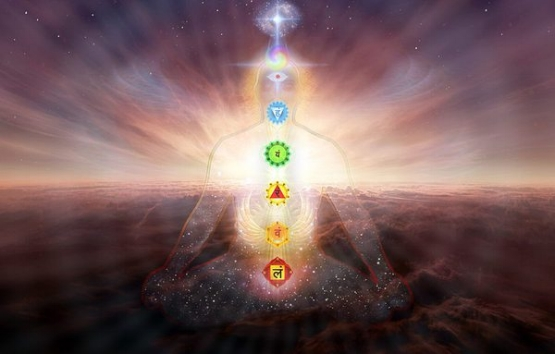 Exista-anumite-trepte-ale-Initierii-care-ne-ajuta-sa-intelegem-cu-adevarat-natura-spirituala-a-omului-2.jpeg