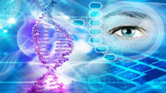 DNA-helix-and-human-eye-compressed.jpg