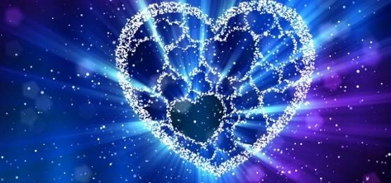 heart-sparkle.jpg