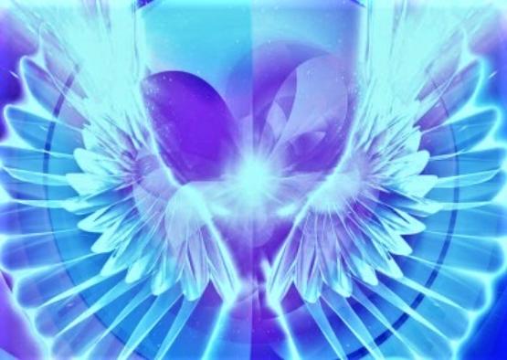 On-Wings-of-Light-1200-400x284.jpg