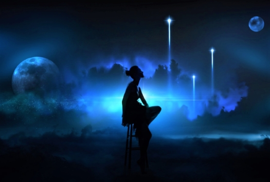 tumblr_static_women_clouds_lights_moon_silhouette_fantasy_art_artwork_sitting_space_art_stool_1920x1080_wallpap_wallpaper_1920x1200_www.wallmay.net.jpg