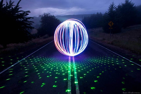 orb-galaxy-laser-pen-light-painting.jpg