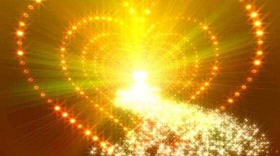 stock-footage-led-light-heart.jpg