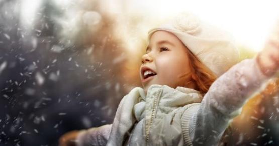 star_children.jpg