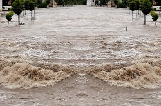new_6537551_flood_image.jpg
