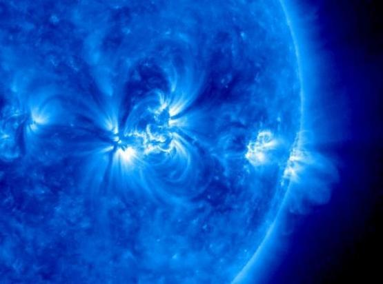 solar-dynamics-observatory.jpg