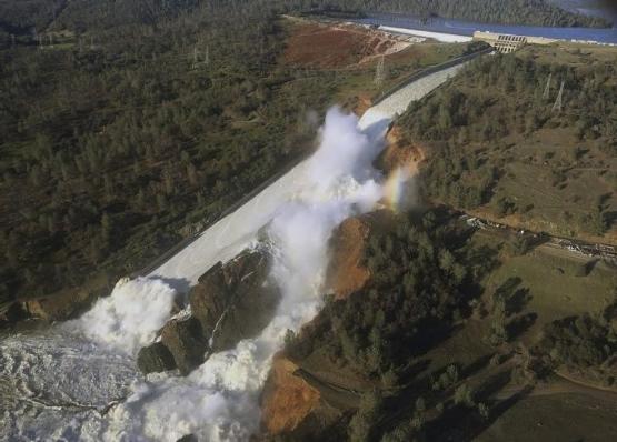 damaged-dam.jpg