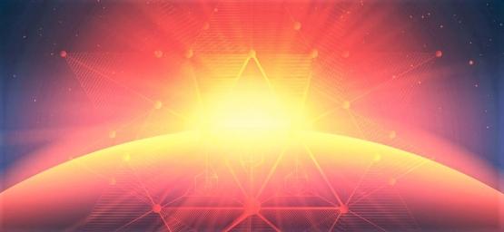 solar-flash.jpg