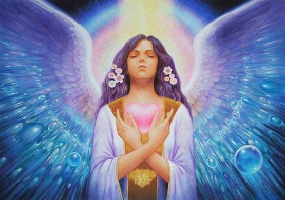 loving-consciousness.jpg