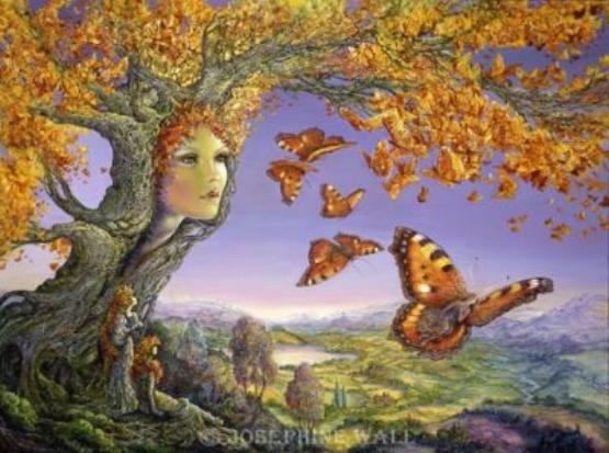 normal_©Josephine_Wall_butterfly_tree_©.jpg