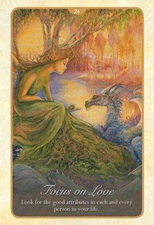 Artist: Blue Angel Publishing