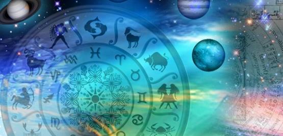 Indian-Vedic-Astrology-Reading.jpg