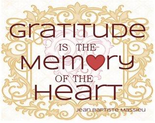 gratitude-is-the-memory.jpg