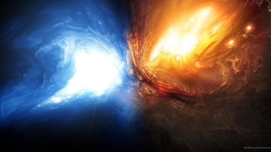 Ice-And-Fire-Art-Wallpaper.jpg