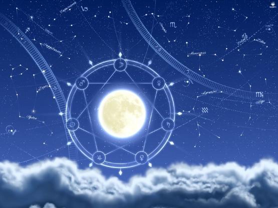 t-square-astrology.jpg