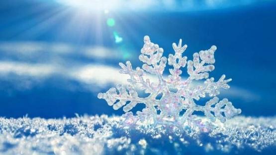 snow-flake.jpg