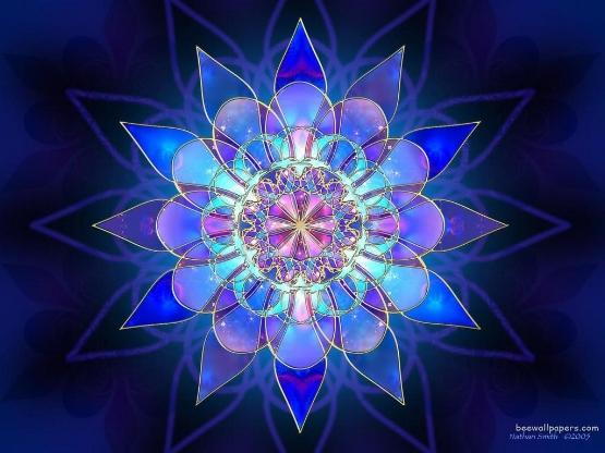BlueFlowerFractal.jpg