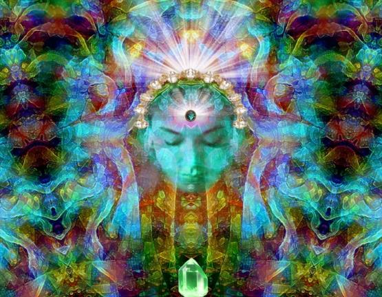 meditation-energy-higher-self.jpg
