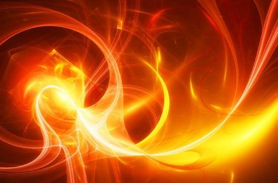 Humee-Hum-Brahm-Hum-Mantra-Kundalini-Meditation.jpg