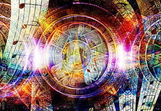 ancient-mayan-calendar-music-note-cosmic-space-stars-abstract-color-background-computer-collage-light-circular-64957225.jpg