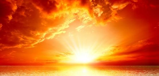 sunsetweb.jpg