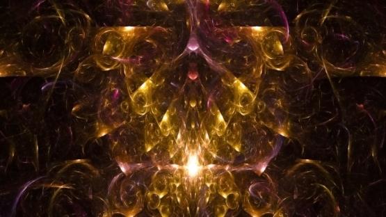 wallpaper_treasure_of_gold.jpg
