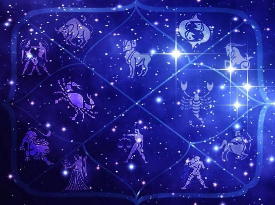 web-astrology-1900x700_c.jpg