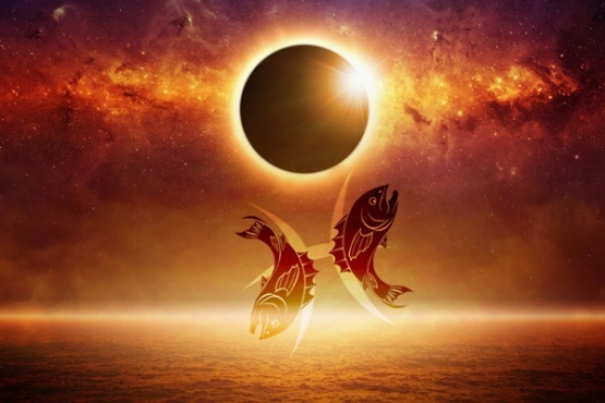February-26-2017-New-Moon-and-Solar-Eclipse-in-Pisces-A-Spiritual-Perspective.jpg