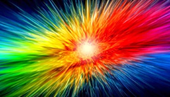 3499382-supernova-wallpapers.jpg
