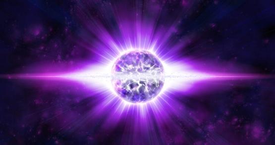 blue_supernova_by_grillmosh.jpg