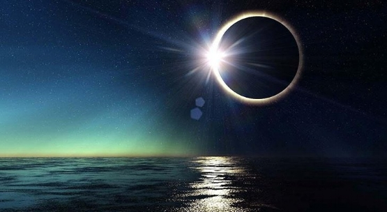 solar-eclipse-pisces-3.jpg
