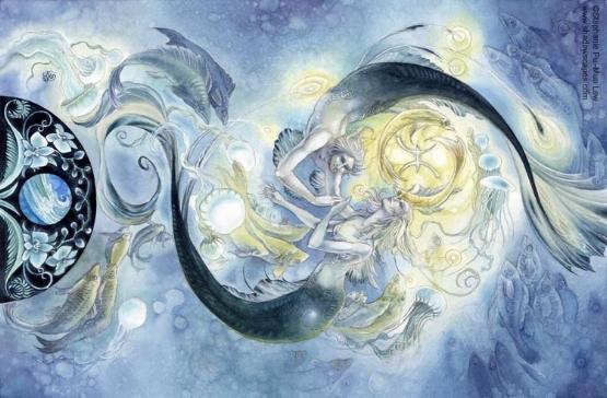 zodiac___pisces_by_puimun.jpg