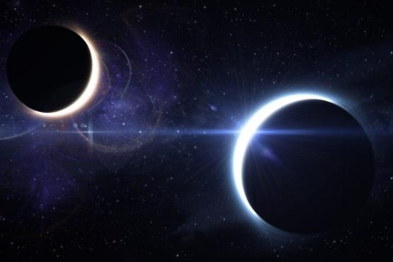 lunar_eclipse_solar_eclipse_space_97617_3840x2400-960x640.jpg