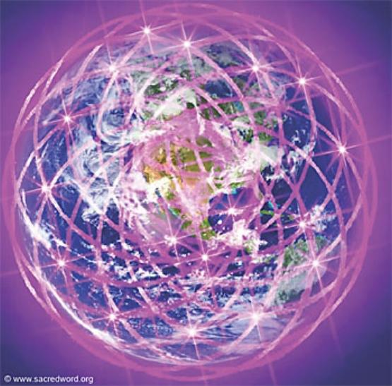 violet_earth2.jpg