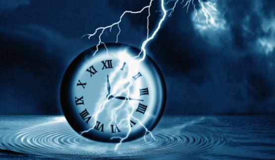 energy_clock_shutterstock_25278415.jpg
