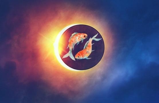 pisces-solar-eclipse.jpg