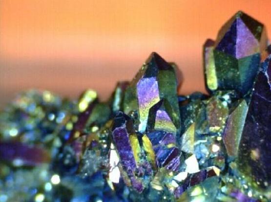 tn_titanium-crystal9.jpg