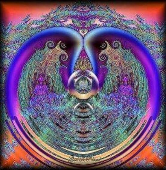 ^5F5DFA0C385F0913569036C18E9A27290603642B13CA639784^pimgpsh_fullsize_distr.jpg