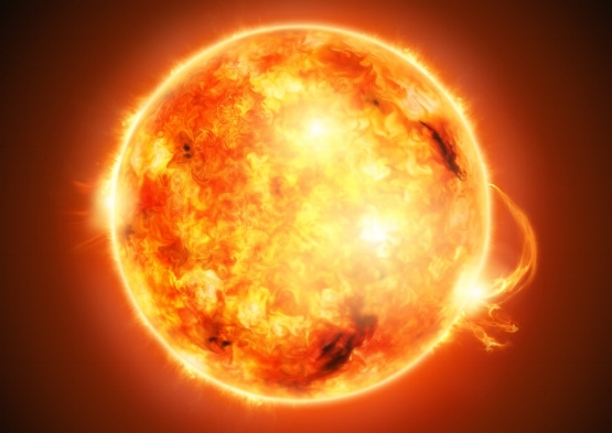 solar-flare-004.jpg