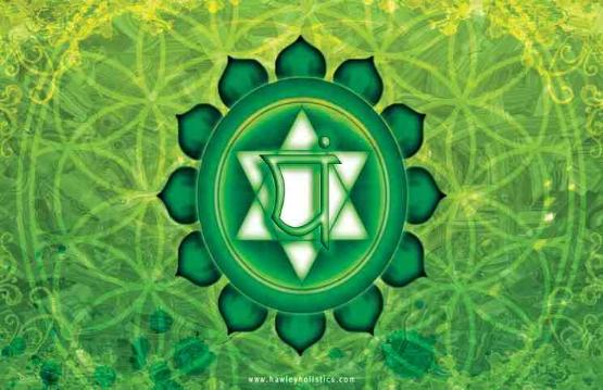 Heart-Chakra-Healing-Meditation-–-Anahata-Chakra-2.jpg