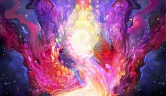 twin-flames-creating-1.jpg